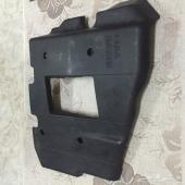 ديكور غطا مكينه لكزس 400 كويلات 98 الى 2000