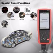 جهاز تشخيص وفحص وبرمجة السيارات لونش 429