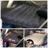 سرير السياره الهوائي لسفر لكبار السن والاطفال