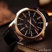للبيع ساعة YAZOLE الرسمية و الجديدة