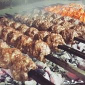 اقدم واعرق مطعم للمأكولات الحجازية بجدة