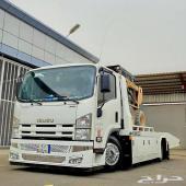 سطحه نقل سيارات شرق الرياض