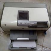 جهاز فاكس وطابعات للبيع