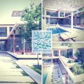 مكتب هندسي بمصر لتقديم التصاميم المعمارية_5