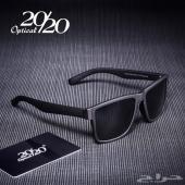 2020 نظارات شمسية بلورايز ضد الاشعةالبنفسجية