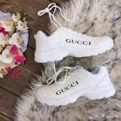جديد متجرنا احذية رجالية قوتشي