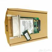 HP DesignJet 800 PS DJ800 Formatter Board GL2