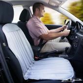 كرسي التبريد للسيارة 146 ريال متعة القيادة