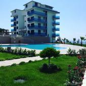 الجنسية التركية بعد شراء الشقة