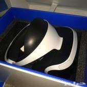 نظارة PS VR