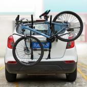 حامل دراجات بسعر مغري