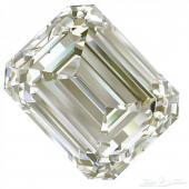 الماس امريكي موزنايت