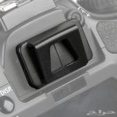 قطعة حماية للفيو فايندر لكاميرات نيكون أصلية