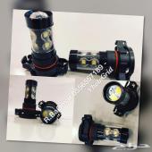 لمبات LED مقاس H16