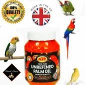 أقوى منتج محفز للطيور وهام لكل منتج