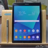 للبيع Galaxy tab S3 أخو الجديد مع الأغراض