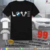 BMW -- تصاميم مميزة للسيارات -