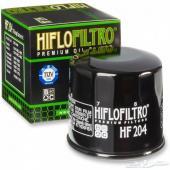 وصول فلاتر HIFLOFILTRO