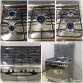 اجهزة مطبخ للبيع