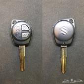 مفتاح سوزوكي (الدمام-الخبر)