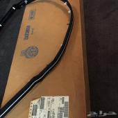 ربل صدام كابرس اصلي GM موديل 84