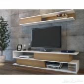 طاولة تلفزيون تركية - شحن مجاني