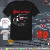 GTR - ولجميع موديلات السيارات