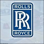 صيانة سيارات رولز رويس - عربة السمو