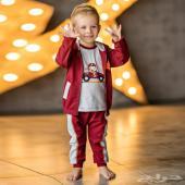 274e5256b55e1 ملابس أطفال وحديثي الولادة - تركية