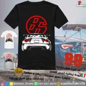 تويوتا 86 - ولجميع السيارات الرياضية ).