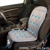 قيادة السيارة ممتعه مع كرسي التبريد 150ريال
