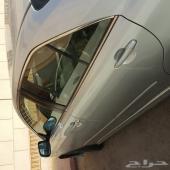 سيارة كامرى 2007 فل كامل بلوحة مميزة