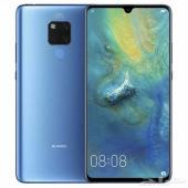 Huawei Mate 20X جديد بتغليف المصنع