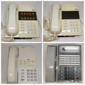 تلفونات