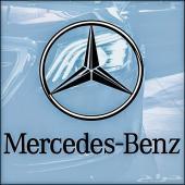 افضل مركز صيانة سيارات مرسيدس -مركز السمو