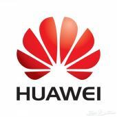 شاشات Huawei ضمان إستبدال