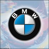 مركز صيانة سيارات بي ام دبليو - عربة السمو