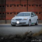 كابريس 2015  LS V8  نظيف جدا