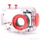 olympus pt-033 waterproof