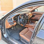 BMW بي ام دبليو للاجار مع السائق B M W  فاخرة