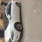 سياره سوناتا فل كامل 2012
