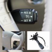 خدمة تركيب مثبت السرعة لسيارات تويوتا