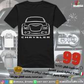 كرايسلر - Chrysler