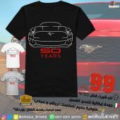 للفورد موستنج - Ford Mustang