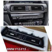 فتحة المكيف الوسط BMW الفئة السادسه