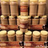 قهوة الرسلان البيشية الفاخرة