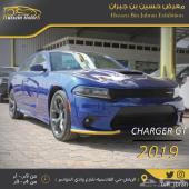 دودج تشارجر 2019 ب 121950 GT المتحده
