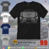 جمس سييرا - والسيارات الرياضية