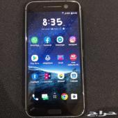 HTC10 بمعالج رائد سنابدراجون820 ب400 ريال فقط