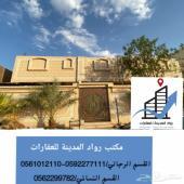 عمارة دور للبيع بالملك فهد مساحه625م